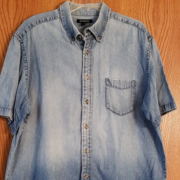 0988290a06 Select Size to Continue. M 5bd4aaf7194dadfdc18b2092. XL